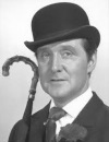JohnSteed 100x130