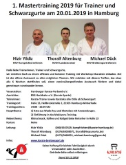 190120 Mastertraining1 Hamburg 183x240