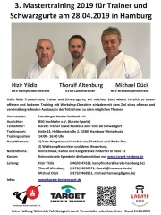 190428 Mastertraining3 Hamburg 180x240