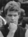 JohnKreese 100x130